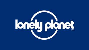 le cambusier sur LonelyPlanet