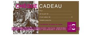 cheque_cadeau_cambusier-blo