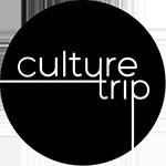 Présentation du cambusier sur CultureTrip