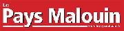 Le Cambusier dans le Pays Malouin